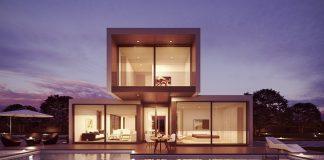 Alternatywa dla klasycznego domu