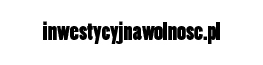 inwestycyjnawolnosc.pl