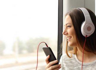 Pamiętasz Winampa? Tak zmieniło się słuchanie muzyki przez 15 lat!