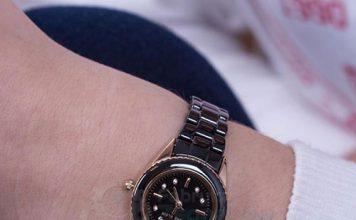 Zegarek damski Anne Klein – dlaczego warto go mieć?