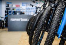 Jak przygotować rower do sezonu?