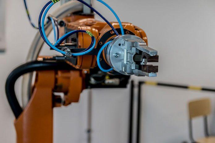 Zalety i wady automatyki przemysłowej