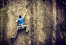 Najpopularniejsze sporty wyczynowe - na co należy uważać