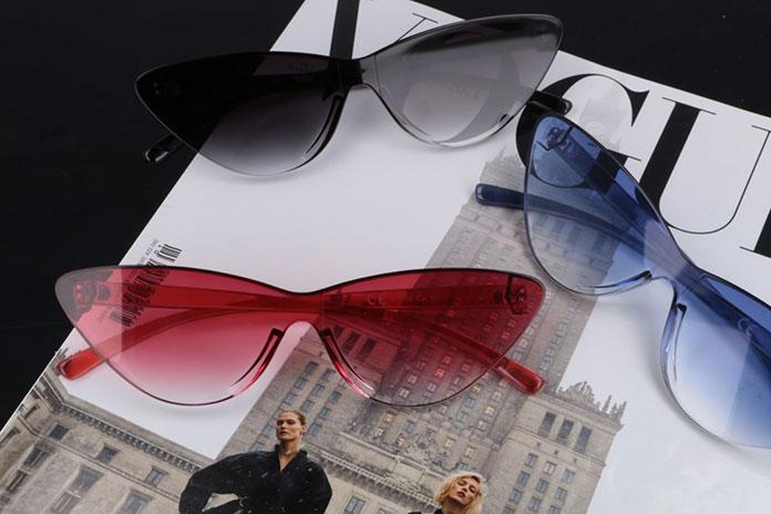 Co wyróżnia okulary Born86