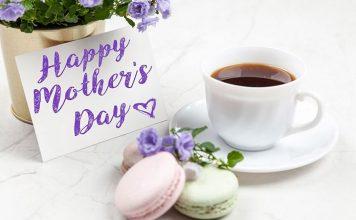 Pomysły na ciekawy prezent na Dzień Matki