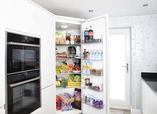 Jaką lodówkę do domu najlepiej wybrać