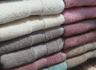 Na co zwrócić uwagę przy kupnie ręczników