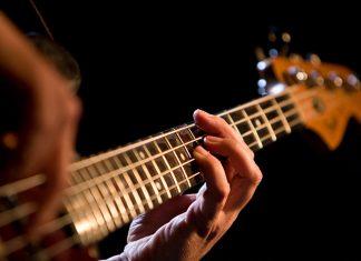 Czy gitary elektryczne to dobry pomysł na prezent?