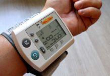Sprawdzone ciśnieniomierze dla każdego – przegląd urządzeń
