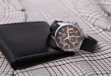 Najpopularniejsze zegarki marki Casio