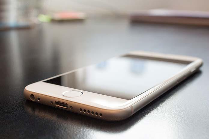 Apple Pay już dostępny w aplikacji Allegro - sprawdź czy możesz wygodnie zapłacić swoim telefonem