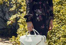 Torebka – użyteczny i estetyczne dodatek dla każdej kobiety