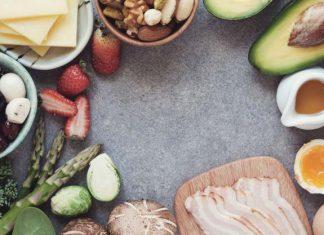 Nie masz czasu? Zdrowa dieta jest również dla Ciebie!