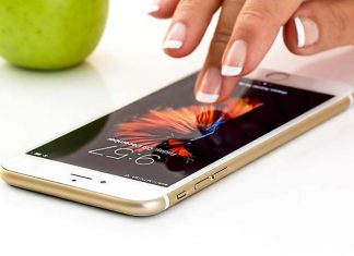 iPhone 8 nadal może interesować