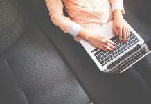 Tanie chwilówki – 5 cech charakterystycznych najtańszych pożyczek