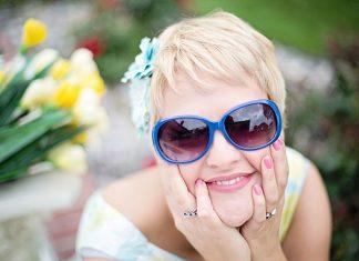 Okulary Guess dla najbardziej wymagających
