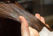 Jaki odcień farby do włosów wybrać
