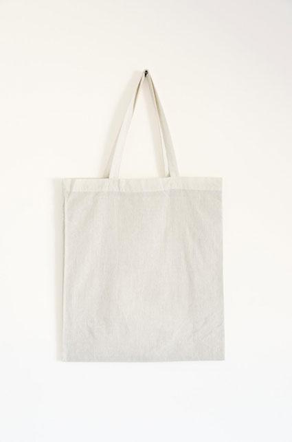 Jak wybrać ekologiczne torby dla firm