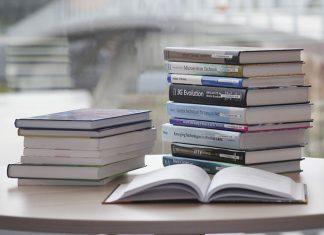 Biblioteka w Szkole