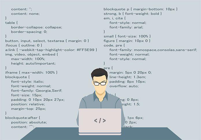 Czy C++ ma przyszłość