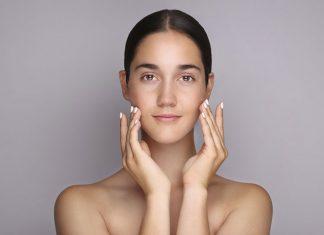 Nawilżanie podstawą zimowej pielęgnacji skóry