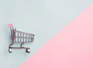 Zakupy w niedzielę – jak i gdzie to zrobić