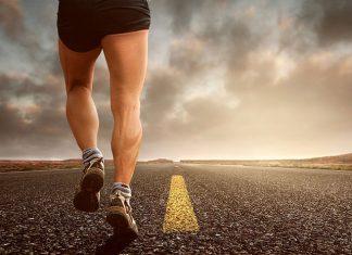 Buty sportowe do biegania i na co dzień - jak wybrać