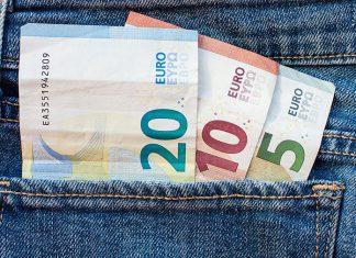 Pożyczka dla pracujących za granicą – czy można dostać ją w Polsce