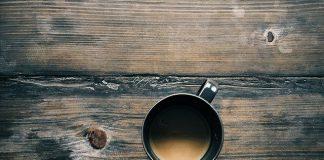 jakie działanie ma kawa?