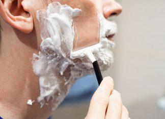 Kosmetyczka prawdziwego mężczyzny – co powinno się w niej znaleźć