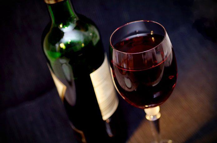 Jak zrobić domowe wino