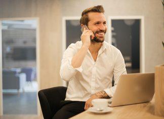Kontakt z nju mobile – wybierz najwygodniejszą metodę