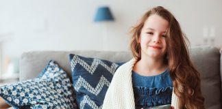 Co podawać na odporność u dzieci