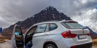 Tuning samochodów BMW