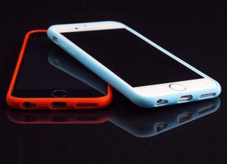 Smartfonowe trendy na 2021
