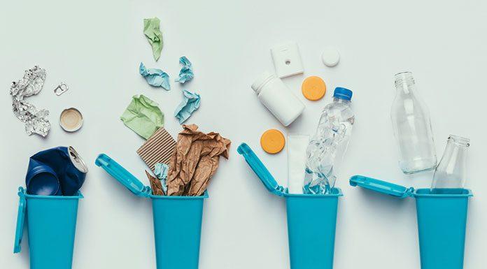 Jak prawidłowo segregować śmieci