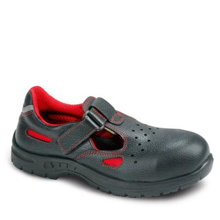 Sandały robocze