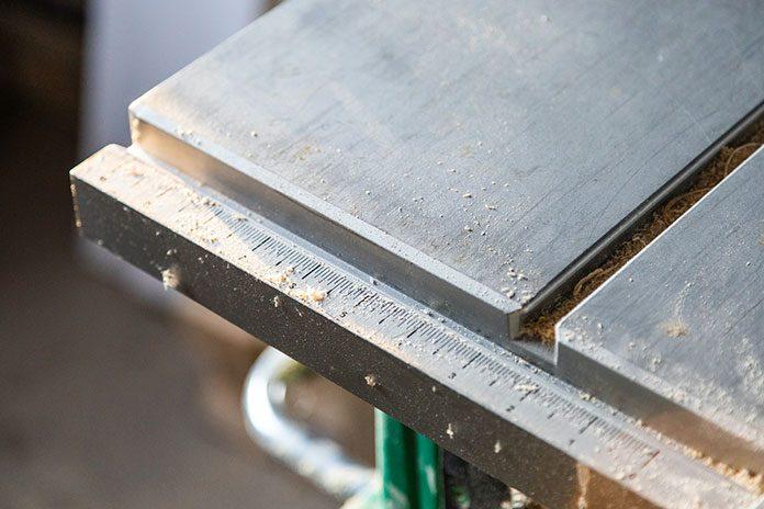 Czym charakteryzują się profile aluminiowe