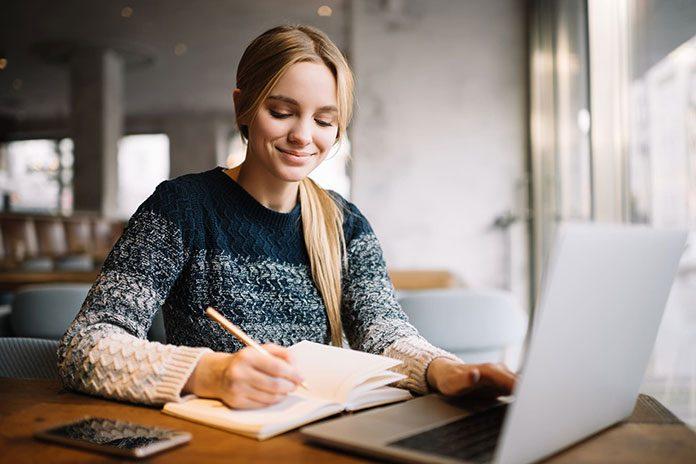 Jak znaleźć pierwszych klientów kiedy pracujesz jako freelancer