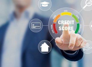 Po co banki wyliczają zdolność kredytową