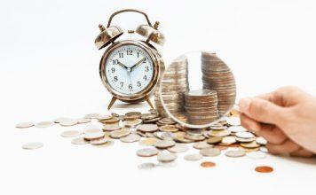 Jak wybrać pożyczkę bez BIK
